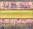 la-paloma-1.jpg
