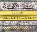 la-paloma-5.jpg
