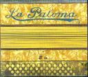 la-paloma-6.jpg