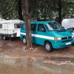 am Campground